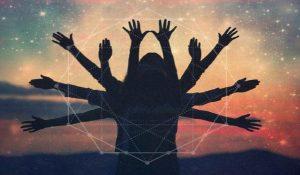 Questi 7 Segni ti Avvertono che il Tuo Percorso Spirituale è Diretto Verso una Trappola