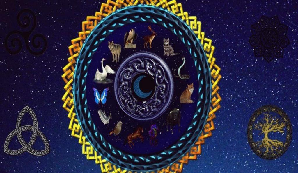 Questo è il Tuo Segno Zodiacale Animale Celtico e Ciò che Rivela della Tua Personalità
