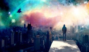 Viaggio Astrale per Principianti – La Guida in Otto Passaggi