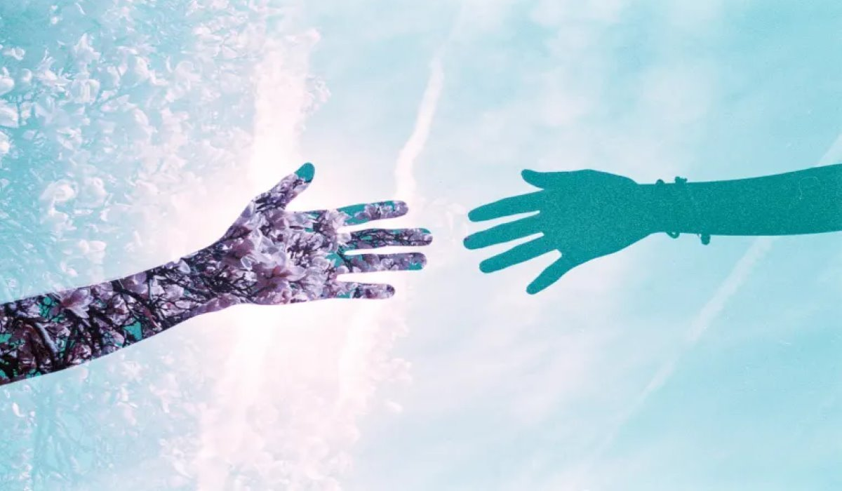 10 Modi in Cui la Tua Intuizione Comunica con Te
