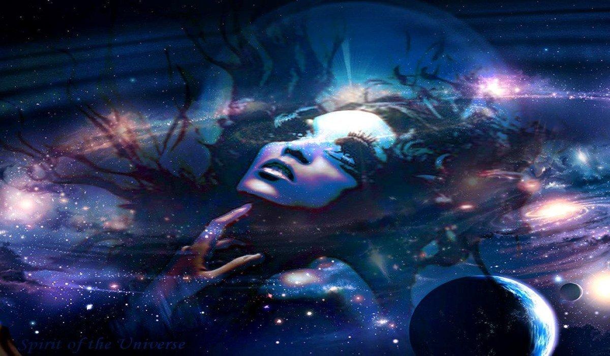 10 Segni che l'Universo ha Cose Straordinarie in Serbo per Te