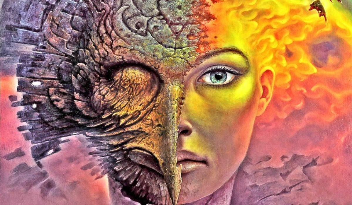 11 Strani Comportamenti che Indicano che Sei Risvegliato Spiritualmente