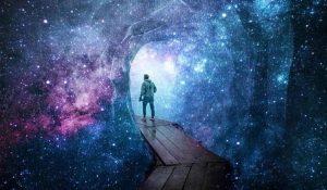 12 Ostacoli Spirituali che Dovrai Affrontare e Come Superarli