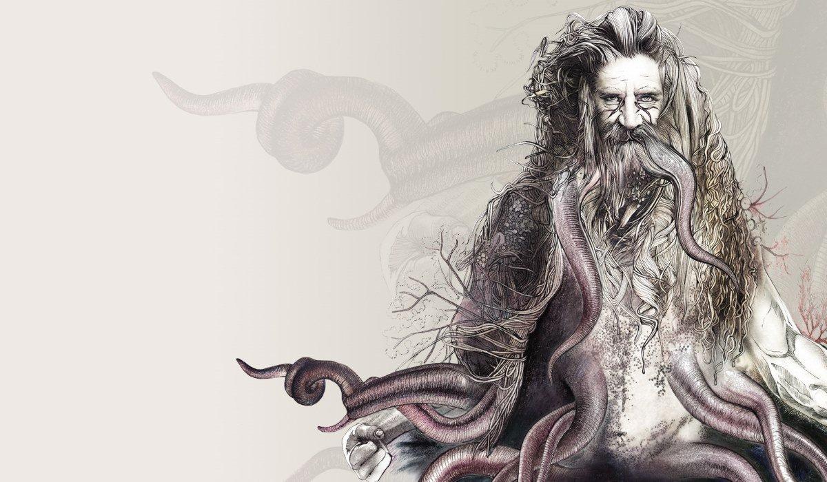 3 Miti Sulla Spiritualità che ci Impediscono di Vivere Pienamente
