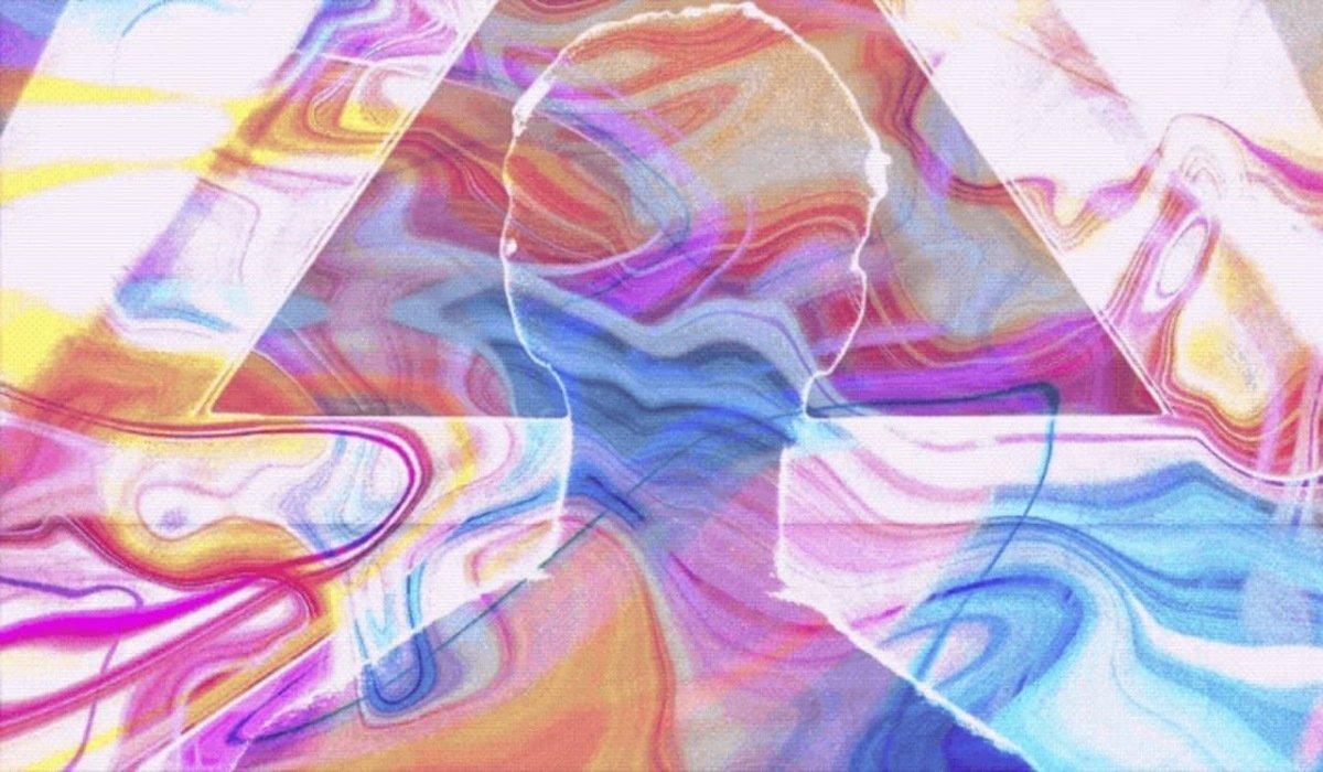 4 Modi per Leggere le Energie delle Persone e Sviluppare la Tua Intelligenza Emotiva