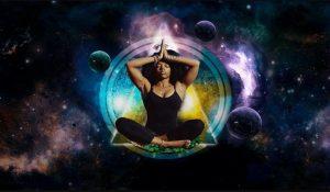 6 Cose che Perdi Quando ti Svegli Spiritualmente