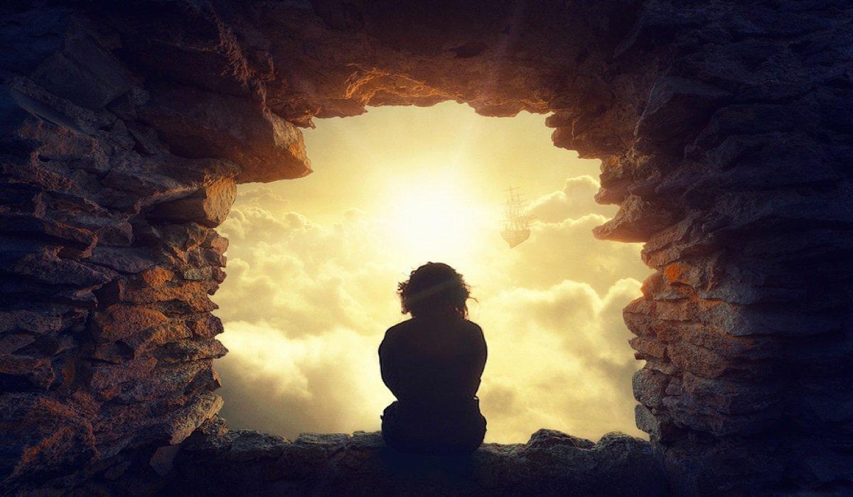 6 Lezioni Illuminanti che i Grandi Maestri Spirituali Mirano a Insegnarci