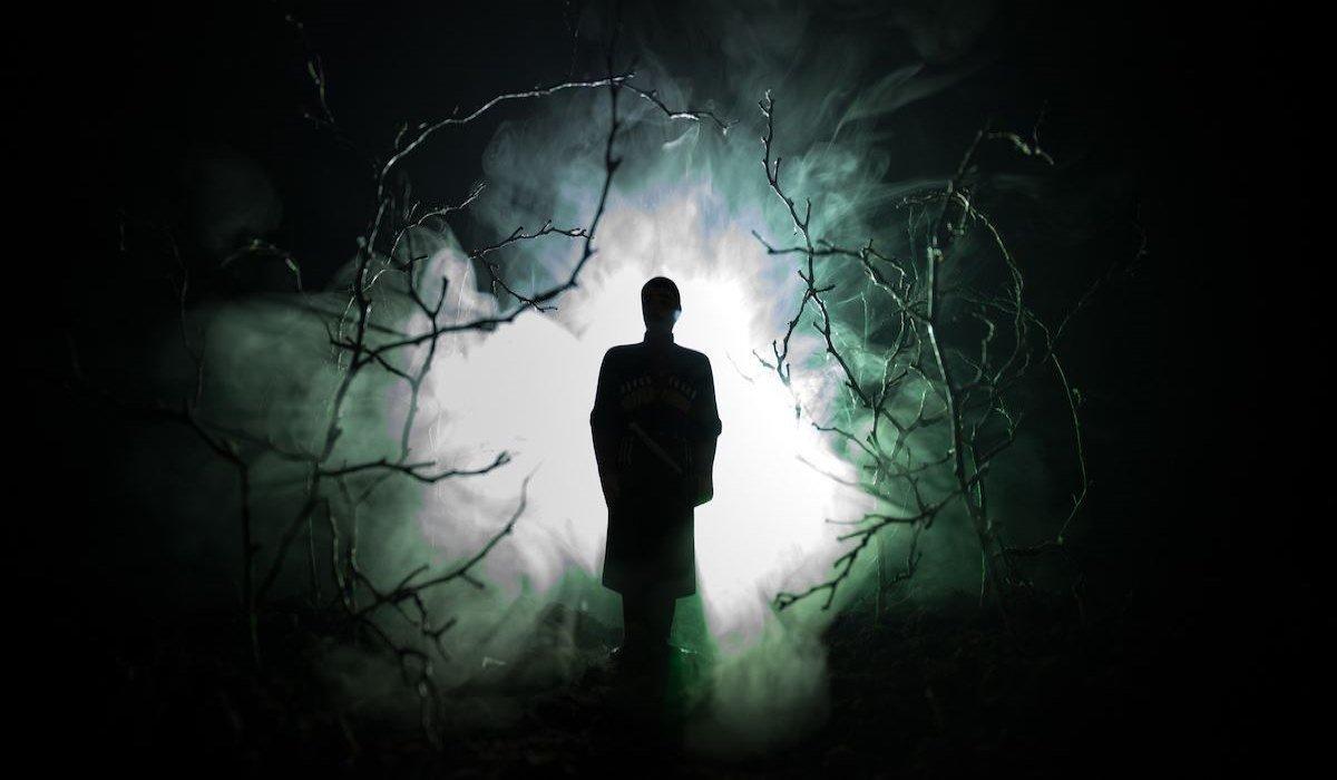 6 Modi in Cui un Essere Umano Illuminato Spiritualmente Vede la Morte