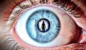 6 Semplici Passaggi per Imparare la Visione Remota