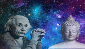 6 Verità Spirituali che gli Scienziati Stanno Finalmente Iniziando a Capire