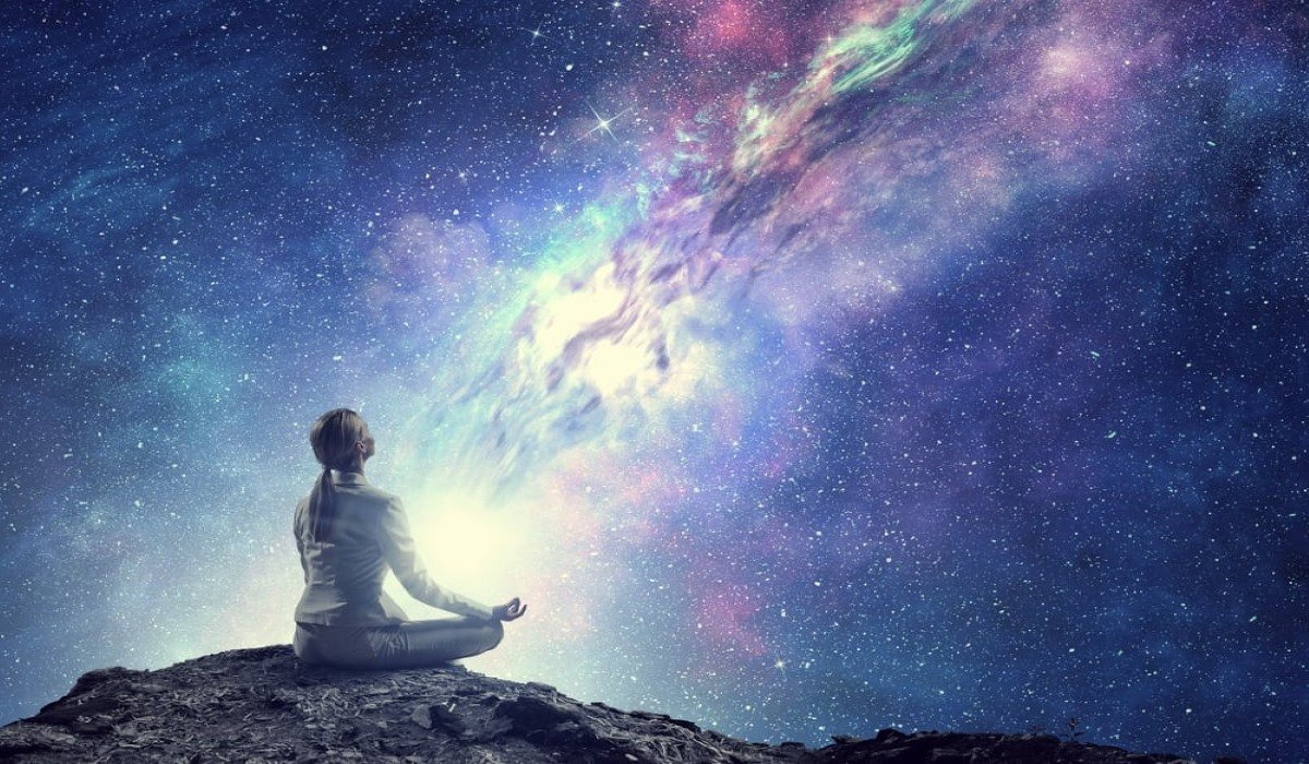 7 Modi per Smettere di Perdere la Tua Energia Spirituale