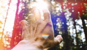 7 Segni Importanti che la Tua Anima sta Cercando di Guidarti