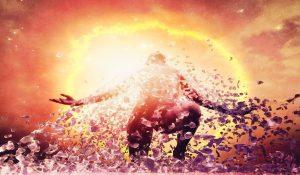 9 Fatti Riguardo Karma, che Dovresti Sapere