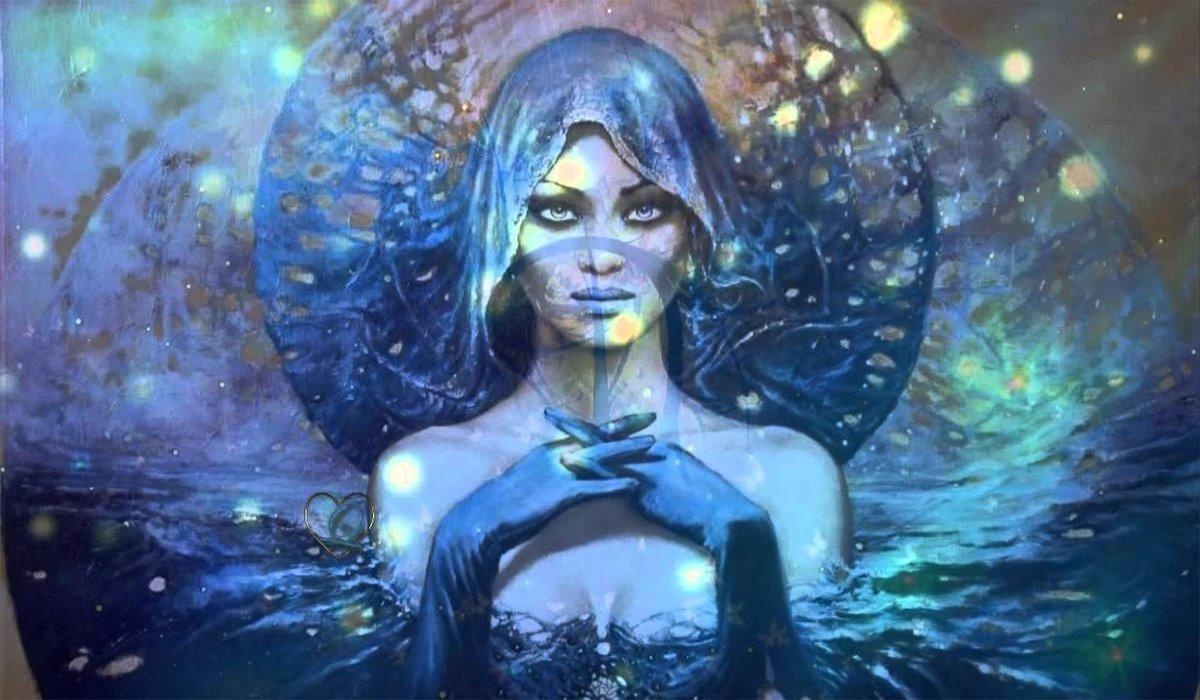 9 Tipi di Guide Spirituali che Incontreremo per Tutta la Vita