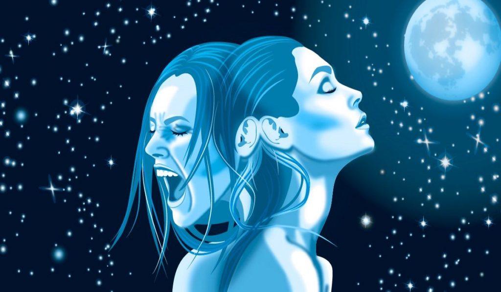 Come Reagisci Quando sei Arrabbiato, Secondo il Tuo Segno Zodiacale