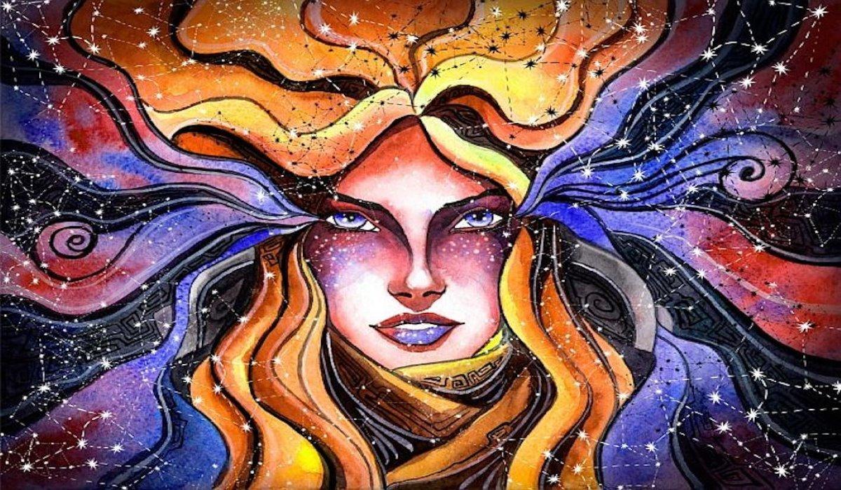 Il Tuo Tratto di Personalità più Forte, Basato sul Tuo Segno Zodiacale