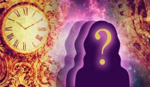 La Guida in 6 Passaggi su Come Ricordare Completamente la Tua Vita Passata