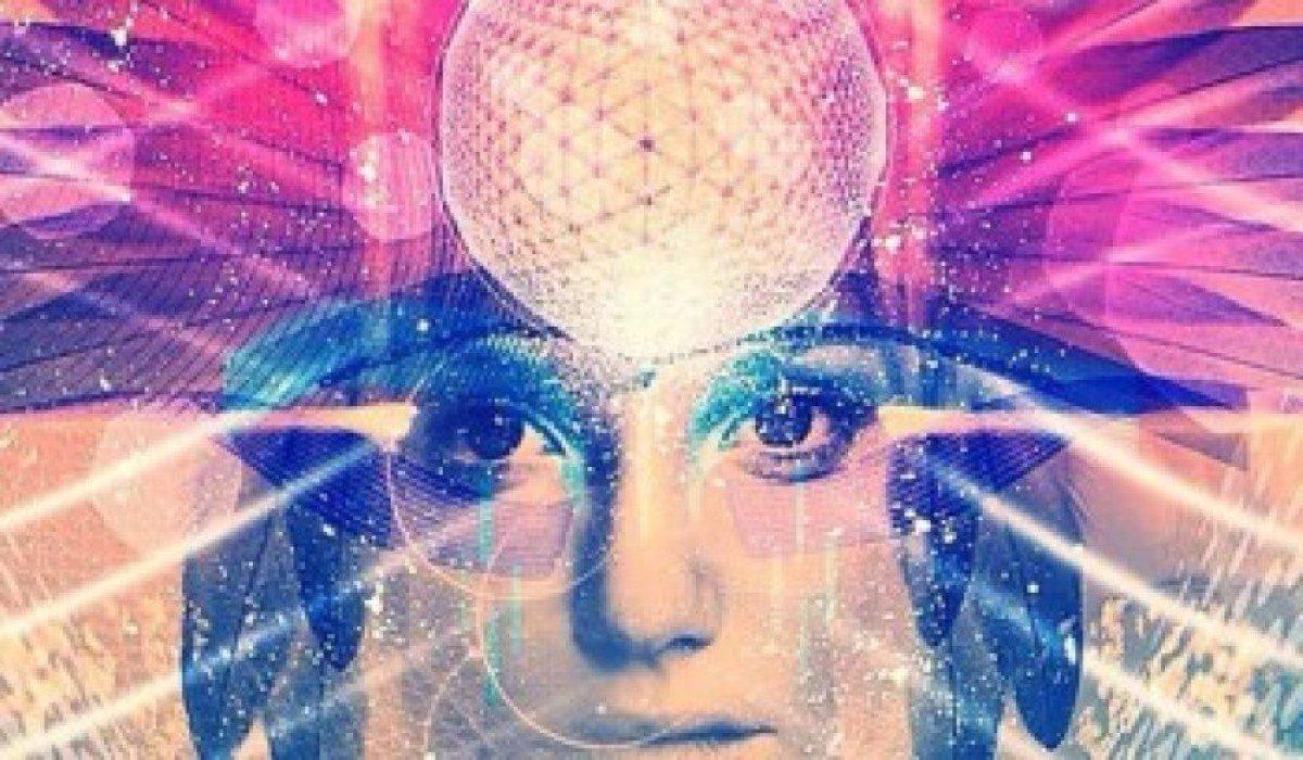 Le Tue più Forti Abilità Mentali, Secondo il Tuo Segno Zodiacale