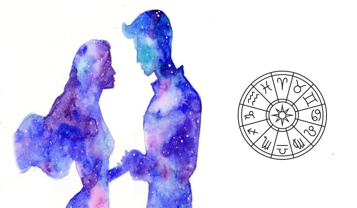 Perché le Persone si Innamorano di Te, Secondo il Tuo Segno Zodiacale