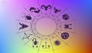 Questo è il Tuo Colore di Potere, Determinato dal Tuo Segno Zodiacale