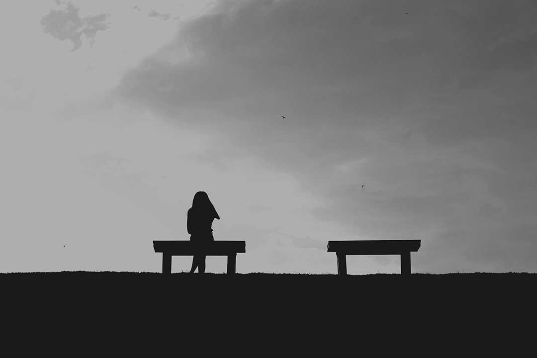 Ti godi il tuo tempo da solo